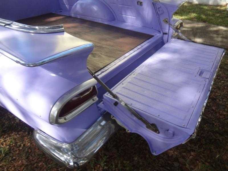 Chevy 1959 kustom & mild custom - Page 5 Dsc07519