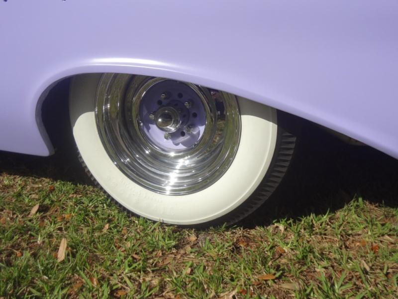 Chevy 1959 kustom & mild custom - Page 5 Dsc07520