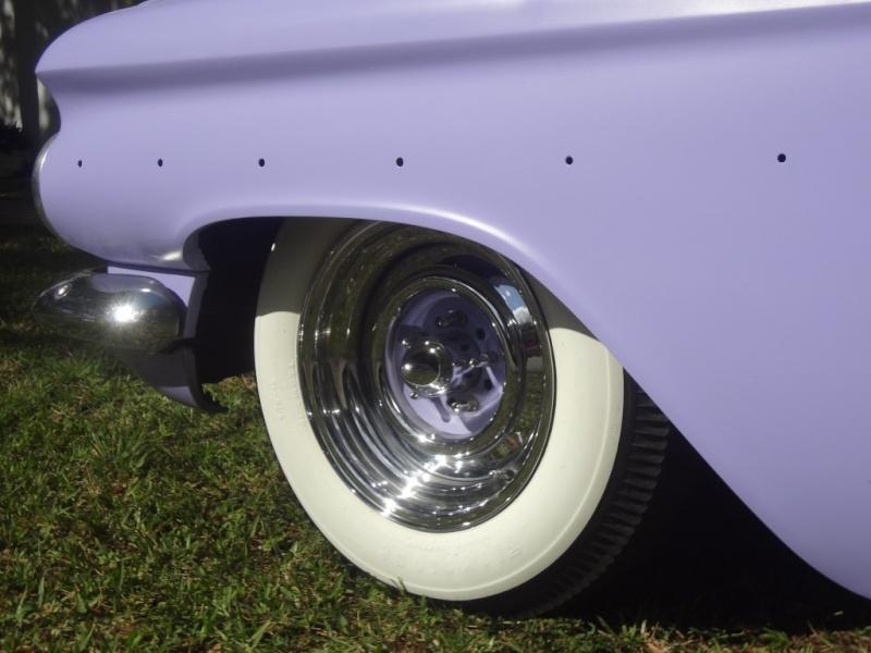 Chevy 1959 kustom & mild custom - Page 5 Dsc07521