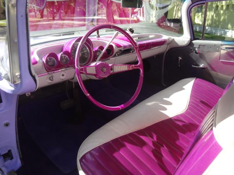 Chevy 1959 kustom & mild custom - Page 5 Dsc07522