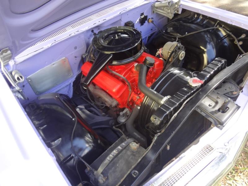 Chevy 1959 kustom & mild custom - Page 5 Dsc07528