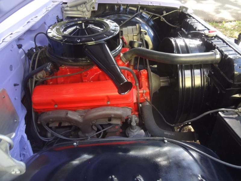 Chevy 1959 kustom & mild custom - Page 5 Dsc07530