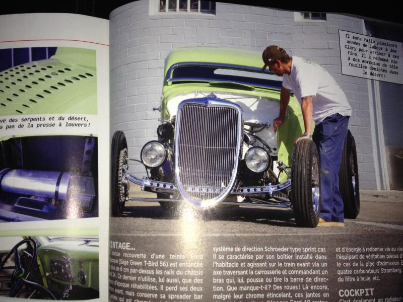 1933 - 34 Ford Hot Rod - Page 5 E4aakh10