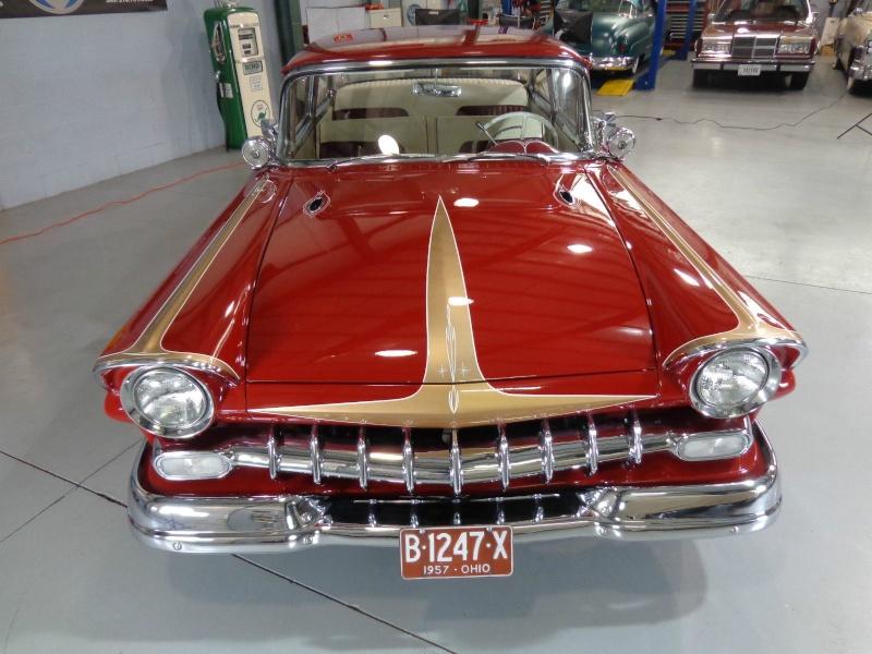 Ford 1957 & 1958 custom & mild custom  - Page 5 Edez10