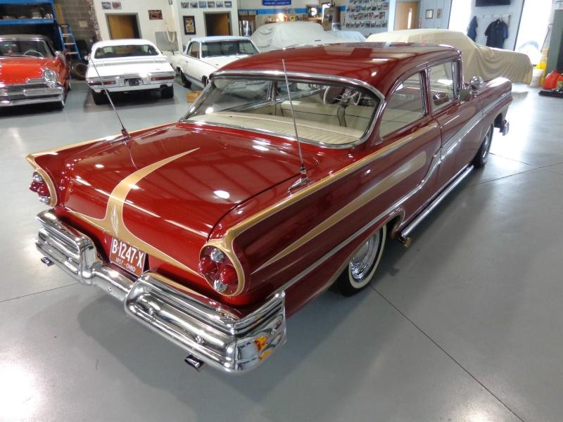 Ford 1957 & 1958 custom & mild custom  - Page 5 Edezd10