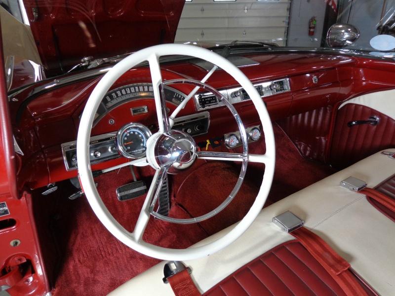 Ford 1957 & 1958 custom & mild custom  - Page 5 Edzed10