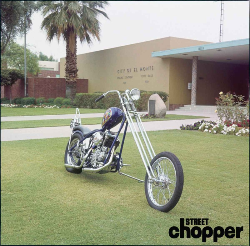Choppers  galerie - Page 4 Euro_c10