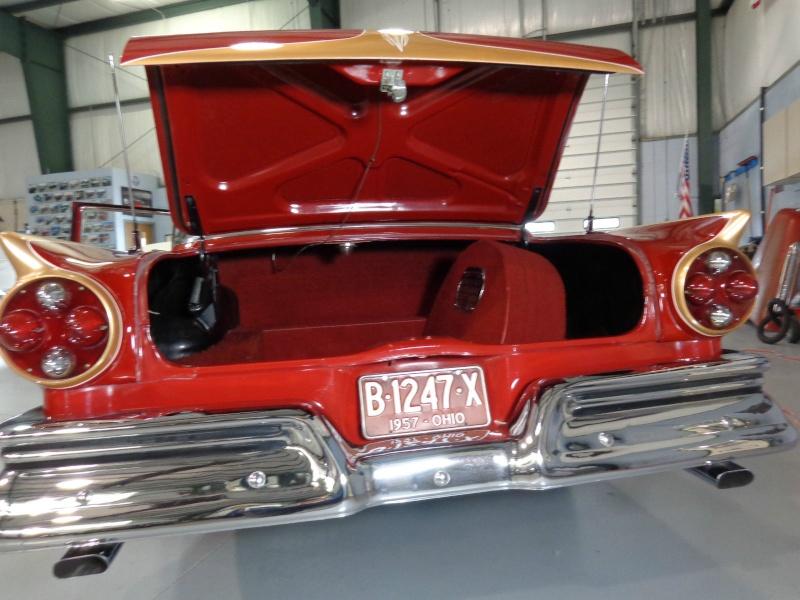 Ford 1957 & 1958 custom & mild custom  - Page 5 Ez10