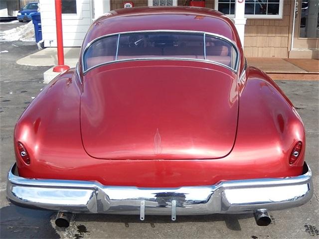 Buick 1950 -  1954 custom and mild custom galerie - Page 6 F4712510