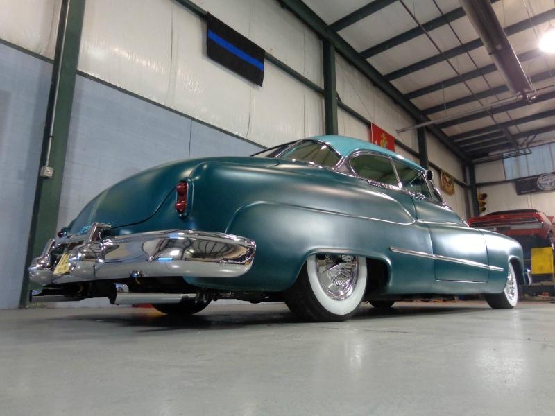Buick 1950 -  1954 custom and mild custom galerie - Page 6 Ffqfqs10