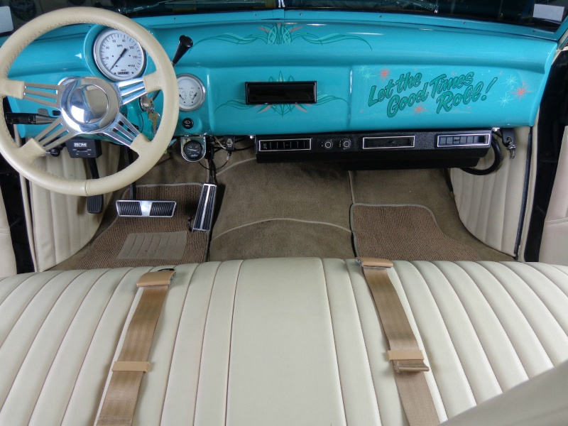 Buick 1950 -  1954 custom and mild custom galerie - Page 6 Fgfgs10