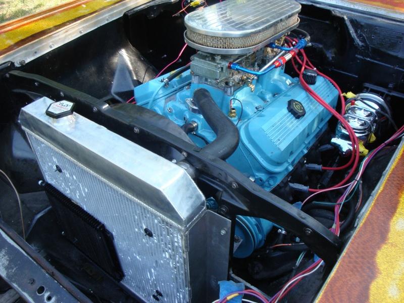 Pontiac 1955 - 1958 custom & mild custom - Page 2 Fghfg10