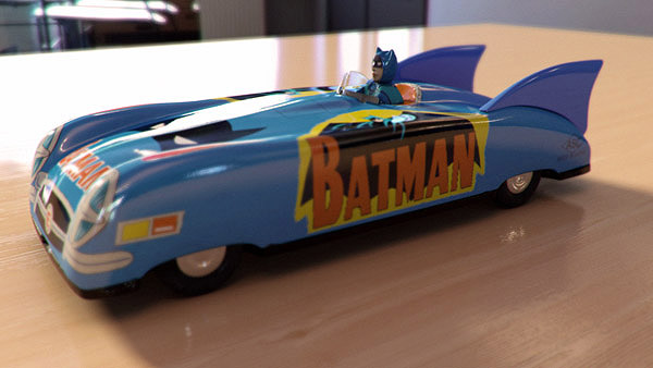 Batmobiles Final_10
