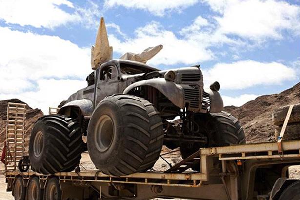 MadMax 4 - Road Fury Fury_r13
