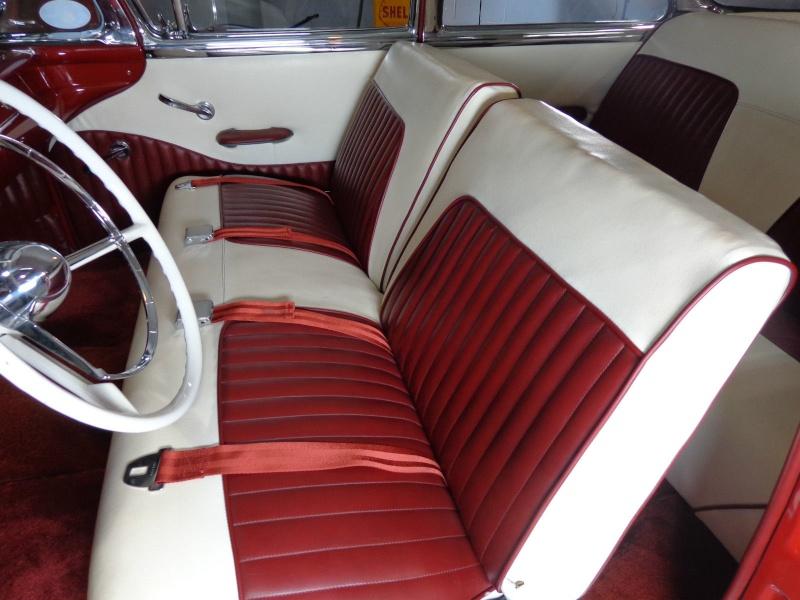 Ford 1957 & 1958 custom & mild custom  - Page 5 Fzezf10