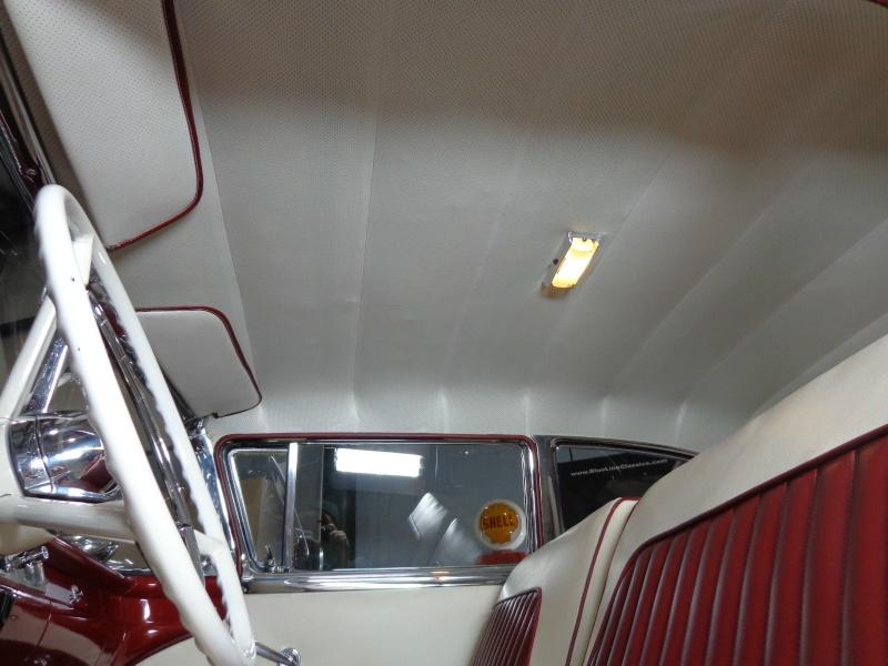 Ford 1957 & 1958 custom & mild custom  - Page 5 Fzr10