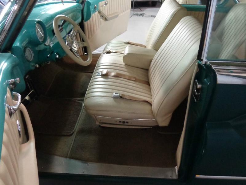Buick 1950 -  1954 custom and mild custom galerie - Page 6 Gfgfdg10