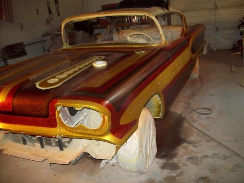 Pontiac 1955 - 1958 custom & mild custom - Page 2 Gjjh10