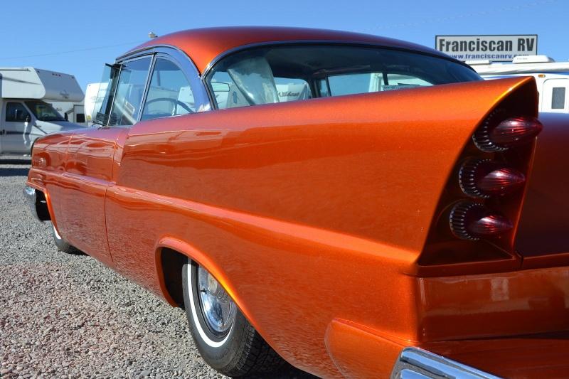 Lincoln 1956 - 1957 custom & mild custom - Page 3 Gkk10