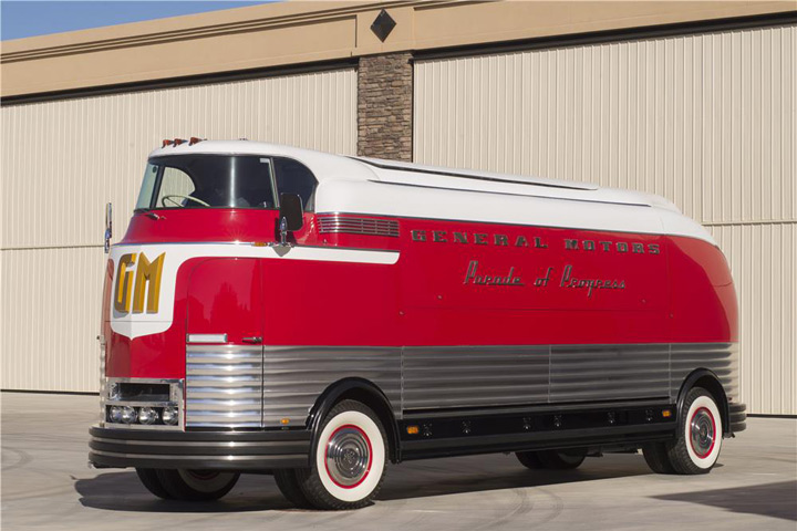 GM Futurliner 1953 Gm-fut10