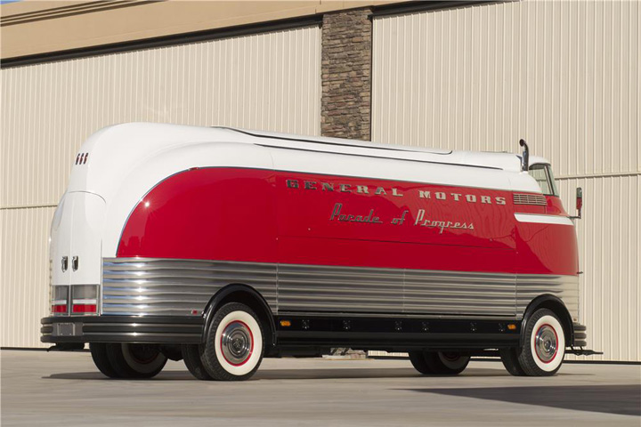 GM Futurliner 1953 Gm-fut12