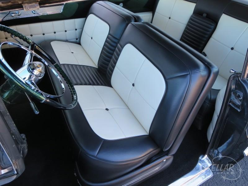Cadillac 1954 -  1956 custom & mild custom - Page 2 Gq_80n10