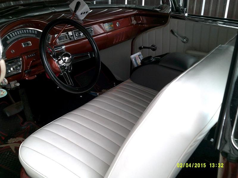 Ford 1957 & 1958 custom & mild custom  - Page 5 Hfjhg10