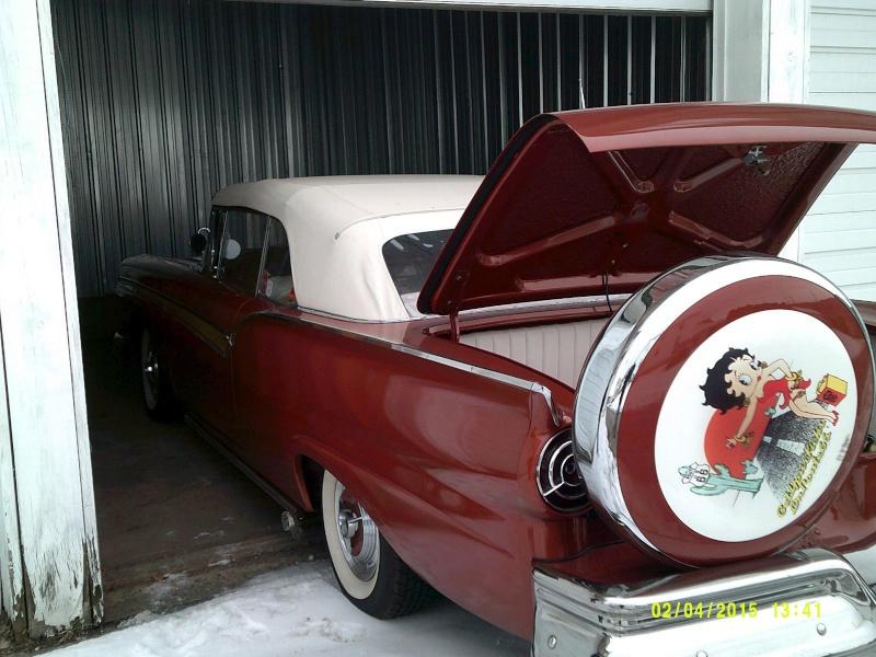 Ford 1957 & 1958 custom & mild custom  - Page 5 Hgjkyu10