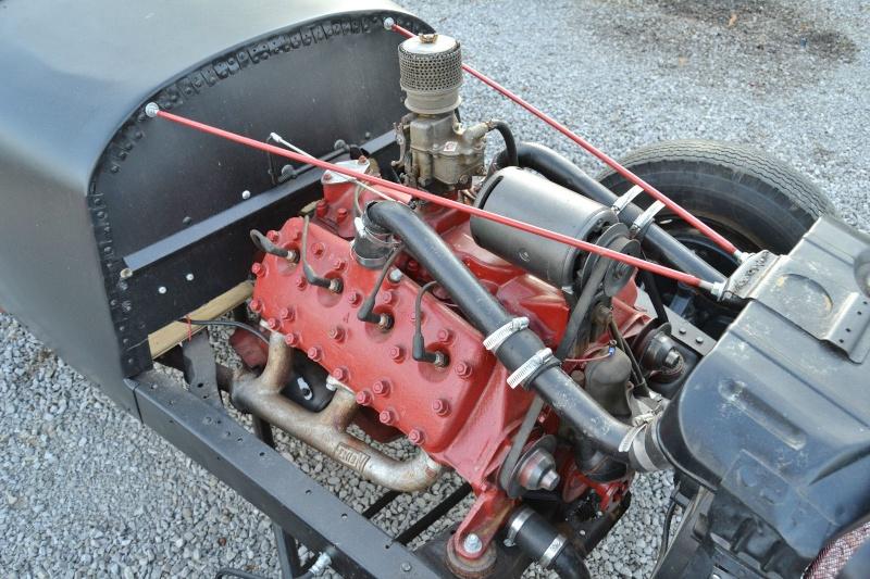 Hot rod racer  - Page 4 Hlhkl10