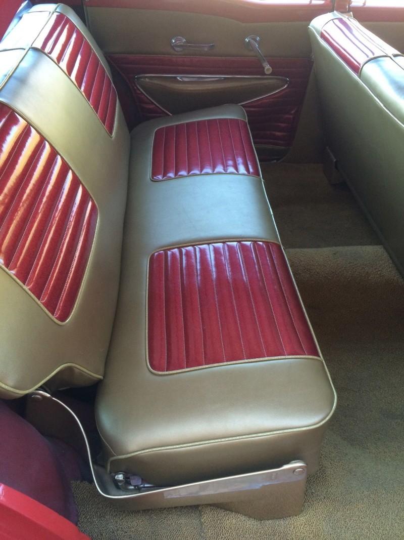 Edsel custom & mild custom - Page 2 Hlkhjl10