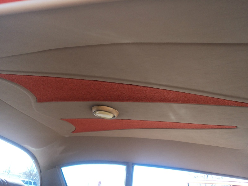 Chevy 1958 custom & mild custom - Page 5 Iimiom10