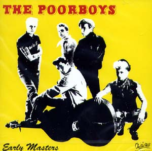 The Poorboys - Move, Baby, Move  Img10510