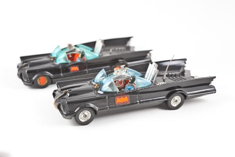 Batmobiles Img_0910