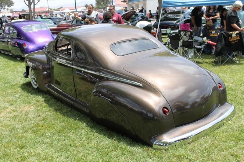 Mopar 1940 - 1950 custom & mild custom - Page 2 Img_2610