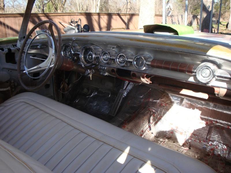 Pontiac 1955 - 1958 custom & mild custom - Page 2 Iuluil10