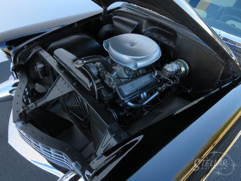 Cadillac 1954 -  1956 custom & mild custom - Page 2 Iw_80011