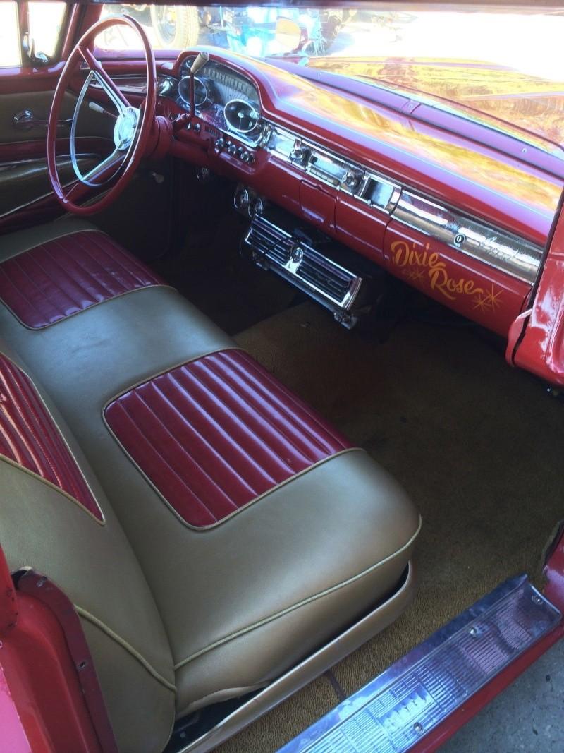 Edsel custom & mild custom - Page 2 Iyoyio10