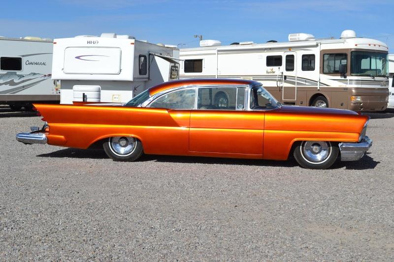 Lincoln 1956 - 1957 custom & mild custom - Page 3 Jhgjgh11