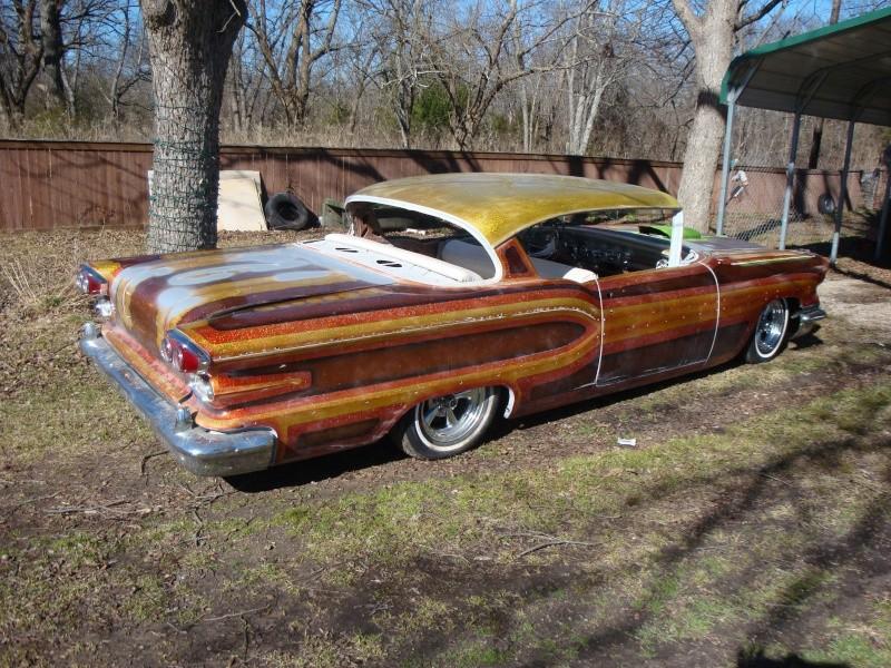 Pontiac 1955 - 1958 custom & mild custom - Page 2 Jhjh10