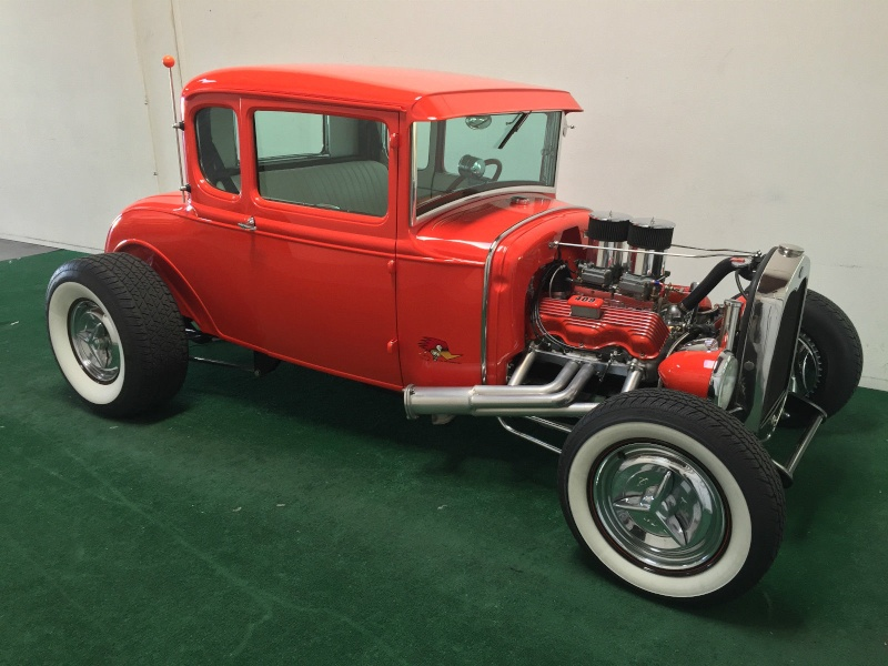 1930 Ford hot rod - Page 4 Jkfg10