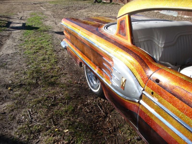 Pontiac 1955 - 1958 custom & mild custom - Page 2 Jkgkgj10
