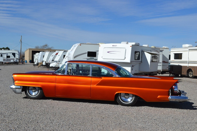 Lincoln 1956 - 1957 custom & mild custom - Page 3 Jkjk10