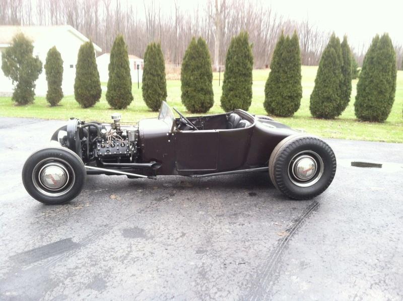 Ford T hot rod (1908 - 1927) - T rod - Page 5 Jkljkl12