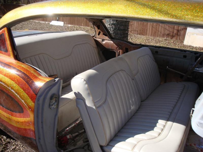 Pontiac 1955 - 1958 custom & mild custom - Page 2 Jtyjyg10