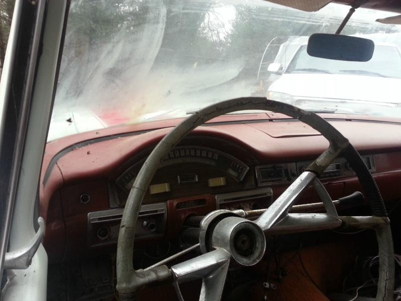 Ford 1957 & 1958 custom & mild custom  - Page 5 Kjh10