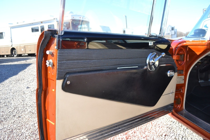 Lincoln 1956 - 1957 custom & mild custom - Page 3 Kjk10