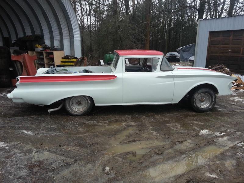 Ford 1957 & 1958 custom & mild custom  - Page 5 Kjl10
