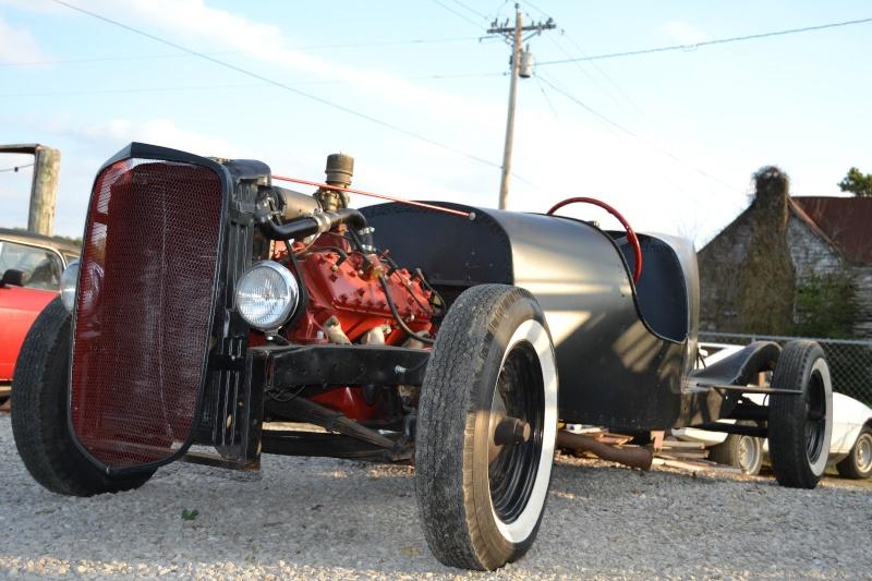 Hot rod racer  - Page 4 Kk10