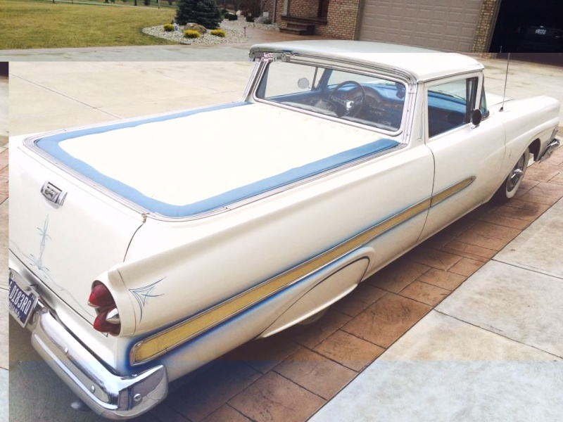 Ford 1957 & 1958 custom & mild custom  - Page 5 Klmlkm10