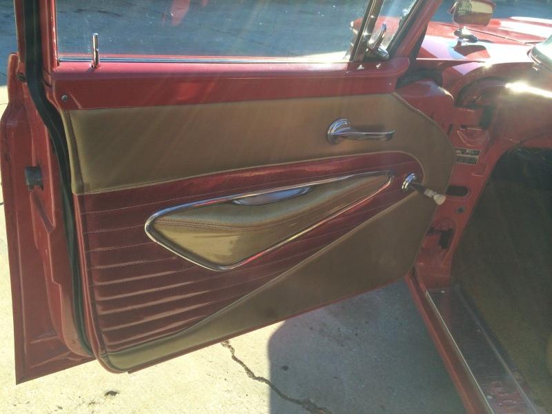 Edsel custom & mild custom - Page 2 Lioy10